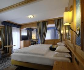 Hotel Evaldo