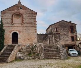 Villetta di Sant Antonio