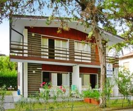 Apartments Morello Sabbiadoro - IVN011005-DYA