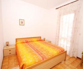 Apartments Villaggio Giardino