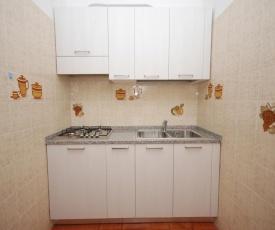 Appartamenti Las Palmas