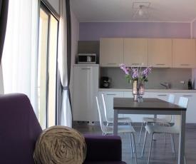 Gardesana Active Apartments