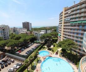 Appartamenti Puerto Do Sol