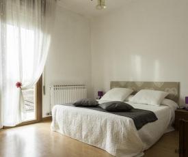 GuestFriendly 601 - Riviera House