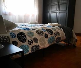 9 apartment
