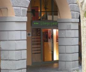 Albergo Verdi