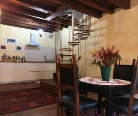 Appartamento delle Erbe
