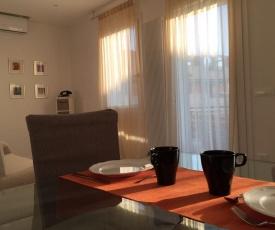 Appartamento Le Cupole
