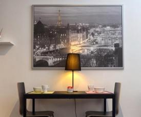 Business Class apartment Padova