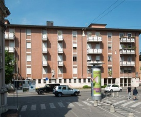 Casa Prato Della Valle