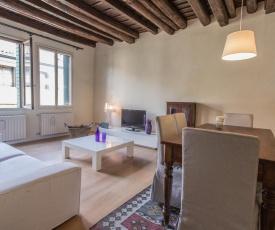 Casa Tadi Padova Centro