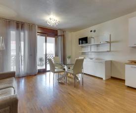 Quartiere Padova 2000