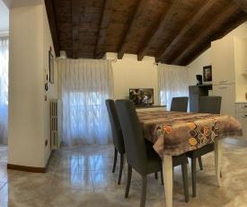 Anfite Apartments Aleardi