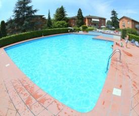 Appartamenti Ai Cappuccini ID61048