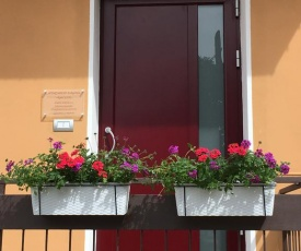Appartamenti Francesco