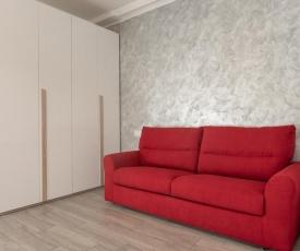 Appartamento Kati, posizione strategica vicino al centro di Peschiera