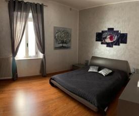 Appartamento La Regina Del Garda