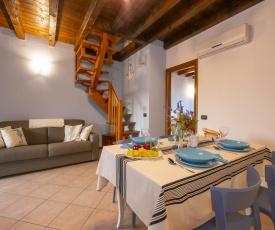 Casa Relax Lago di Garda