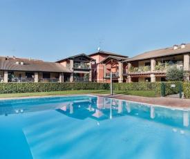 Cascinale - Residence con Piscina