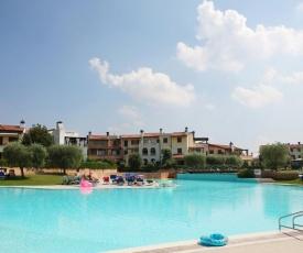 Garda Resort Village