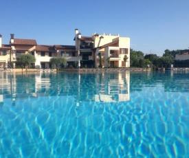 Holidays Garda Resort Village