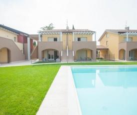 Italianflat - Peschiera Terrace