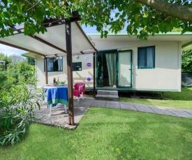 Locazione turistica Camping San Benedetto.1