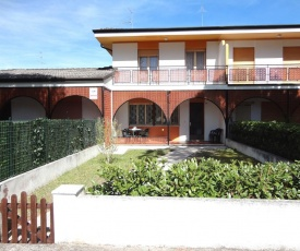 Apartment in Porto Santa Margherita 24689