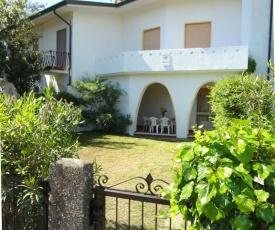 Apartment in Porto Santa Margherita 24707