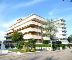 Apartment in Porto Santa Margherita 25777