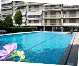 Apartment Porto Santa Margherita 26315