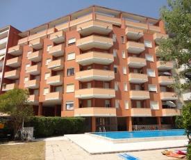 Apartment Porto Santa Margherita 26886