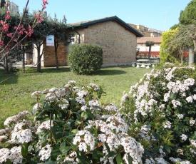 Holiday home in Porto Santa Margherita 24771