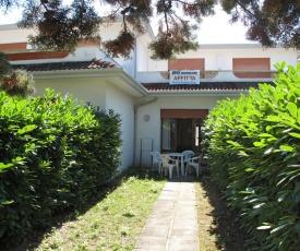 ;Villaggio Piscine 705S