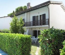 ;Villaggio Maroli 710S