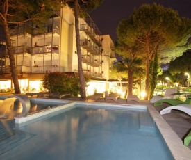 Hotel Martini