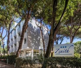 Hotel Meublè Zenith