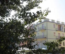 Apartment in Rosolina Mare 18