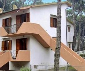 Apartment in Rosolina Mare 24920