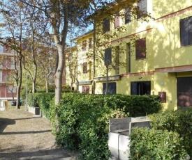 Apartment in Rosolina Mare 24961