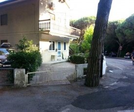 Apartment in Rosolina Mare 24989