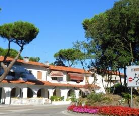 Apartment in Rosolina Mare 25061