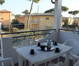 Apartment in Rosolina Mare 25073