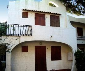Apartment in Rosolina Mare 29517