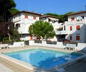 Apartment in Rosolina Mare 31048