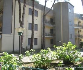 Apartment in Rosolina Mare 33105