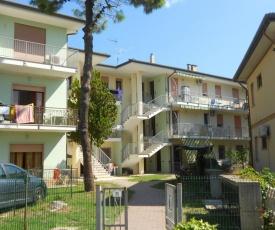Apartment Rosolina Mare, Veneto 5