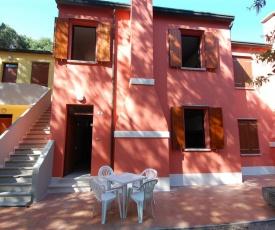 Apartments in Rosolina Mare 24877
