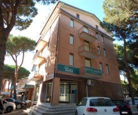 Apartments in Rosolina Mare 24887