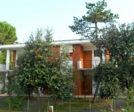 Apartments in Rosolina Mare 25035